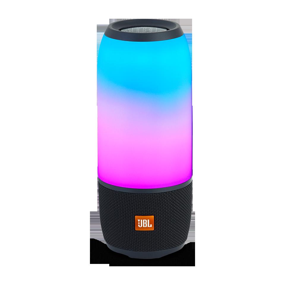 PULSE 3 Portable Bluetooth Speaker